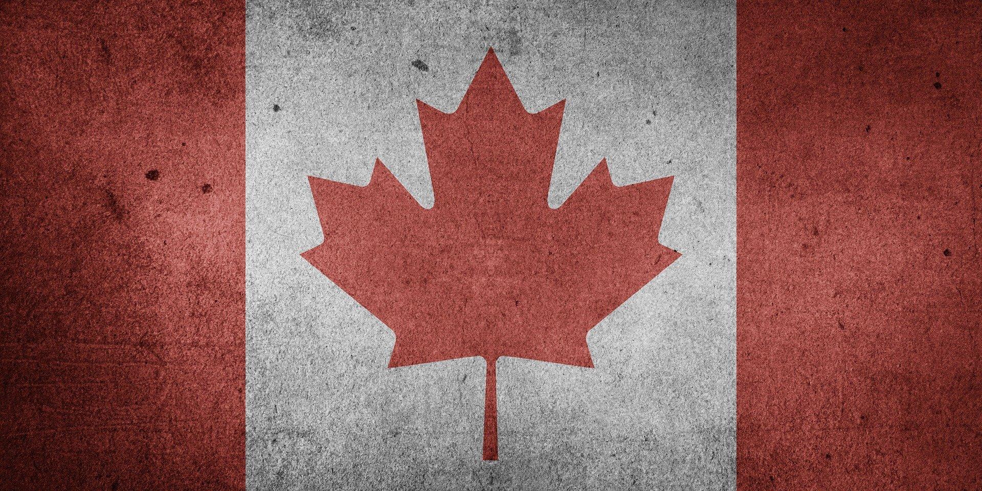 אישור כניסה לקנדה עם דרכון ישראלי