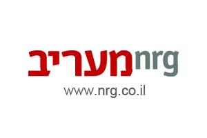 nrg-logo