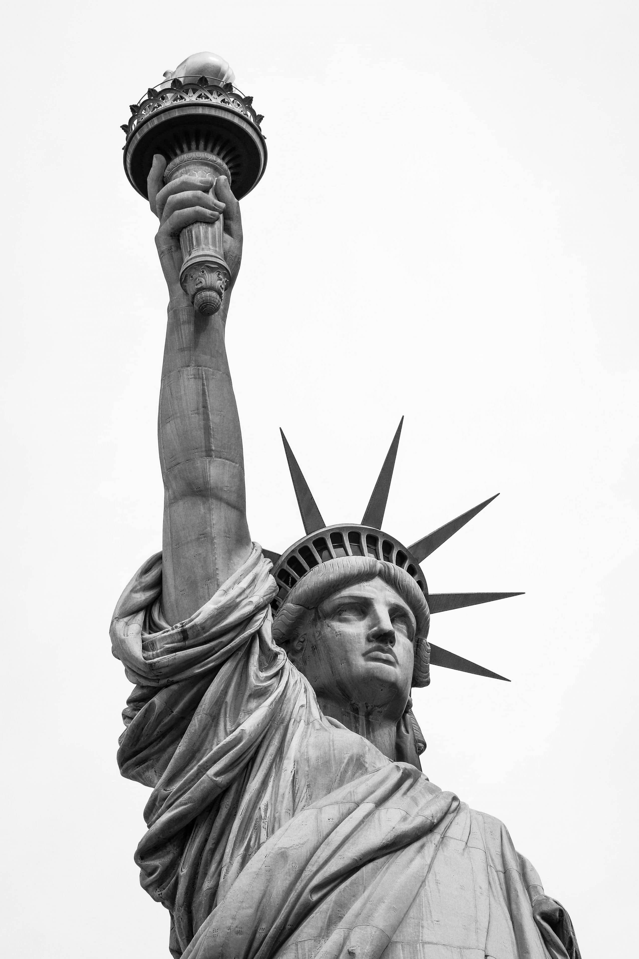 """ויזה לארה""""ב לאחר גירוש"""