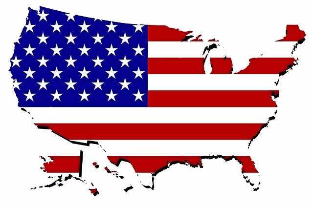 ויזה לאמריקה