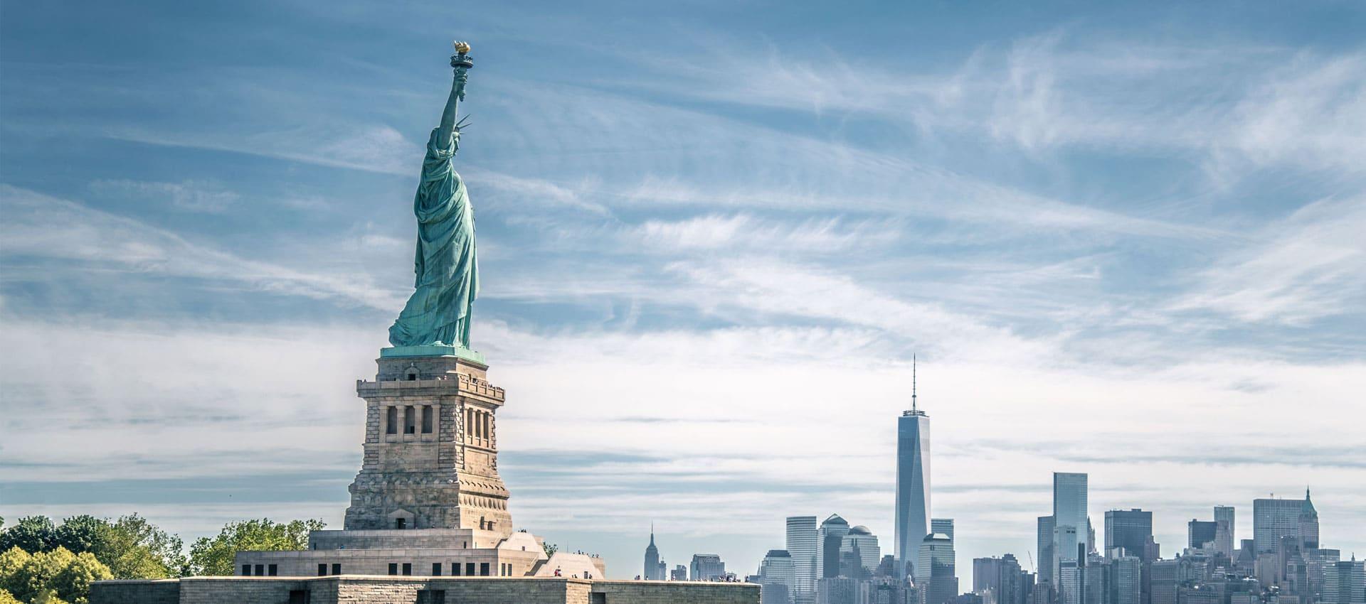 """מגשימים את החלום – ויזת משקיע לארה""""ב E2"""