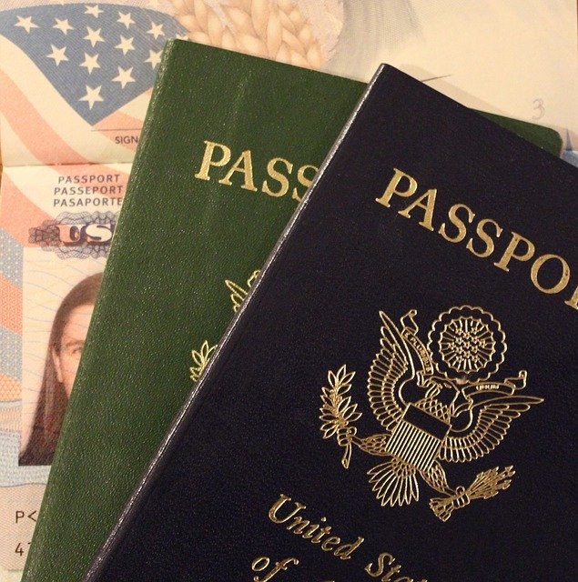 """אזרחות עפ""""י חוק הסבא – פטור מאגרה"""